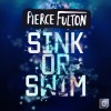 Thumbnail image for Pierce Fulton – Sink Or Swim / Mr. Mime EP