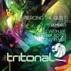 Thumbnail image for Tritonal feat. Cristina Soto – Still With Me (Seven Lions Remix)