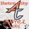 Thumbnail image for Adventure Club – Retro City (LOUDPVCK Remix)