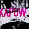 Thumbnail image for Rusko – KAPOW EP