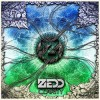 "Thumbnail image for [Full Stream] Zedd Releases Debut Album ""CLARITY"" on Interscope Records!"