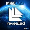 Thumbnail image for Dannic – Flare (Original Mix)