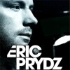 Thumbnail image for Eric Prydz vs. Empire Of The Sun – We Are Mirage (Original Mix)