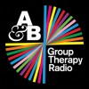 Thumbnail image for [Stream] Above & Beyond – Trance Around The World #450 / Group Therapy #001 (Bangalore 11-10-2012)