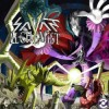 "Thumbnail image for Savant Releases New Album ""Alchemist"", Hits #1"