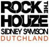 Thumbnail image for Sidney Samson – Dutchland (Original Mix)