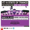 Thumbnail image for A State of Trance 600 – New York City