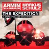 Thumbnail image for Armin van Buuren & Markus Schulz – The Expedition (A State Of Trance 600 Anthem)