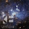 "Thumbnail image for K&E's New Release ""Limitless"" [Free Download]"