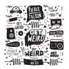 Thumbnail image for Pierce Fulton – Get Weird Episode 10