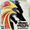 Stereo Wildlife - Breathless (Ari Kyle & Audioscape Remix)