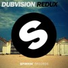 Thumbnail image for DubVision – Redux (Original Mix)
