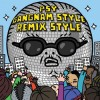 Thumbnail image for PSY – Gangnam Style (Diplo + Afrojack Remixes)