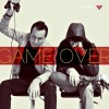 Thumbnail image for Heatbeat – Game Over (Original Mix)