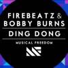 Thumbnail image for Firebeatz & Bobby Burns – Ding Dong (Original Mix)