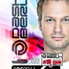 Thumbnail image for Dash Berlin & John O'Callaghan at Soho Studios by Global Events