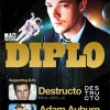 Thumbnail image for Diplo, Destructo, & Adam Auburn at Vanguard LA
