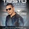 Thumbnail image for Tiesto In Concert at The Joint – May 7th 2011 Las Vegas Residency
