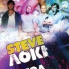 Thumbnail image for Insomniac Presents: Steve Aoki + Tiga at Hollywood Palladium on April 2, 2011