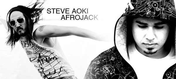 http://www.dropbeatsnotbombs.com/wp-content/uploads/2011/01/steve-aoki-afrojack.jpg