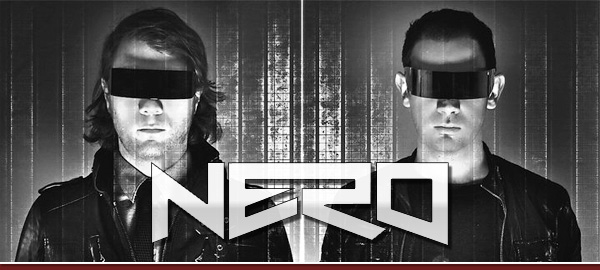 nero dubstep