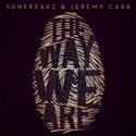 Sunfreakz & Jeremy - The Way We Are (Mysto & Pizzi Remix)