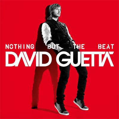David Guetta & Avicii - Sunshine (Brand New Summer Anthem)