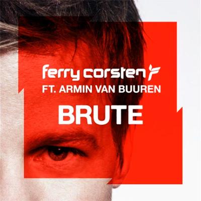 http://www.dropbeatsnotbombs.com/wp-content/uploads/2011/08/ferry-corsten-armin-van-buuren-brute.jpg