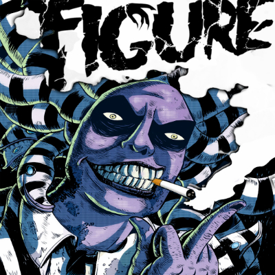 Figure - Beetlejuice (Dubstep Mix) + Download
