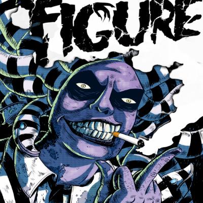 Figure - Beetlejuice (Dubstep Mix) + Download