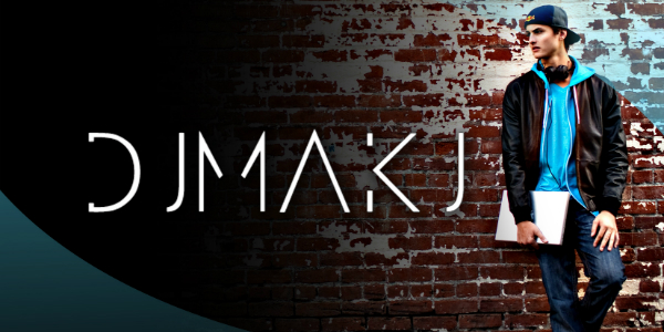 Fluxcity Introduces DJ MakJ and the 2011 Bootleg Pack
