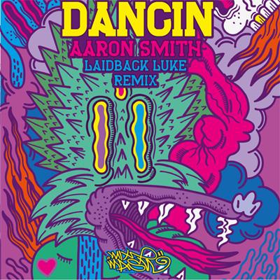 http://www.dropbeatsnotbombs.com/wp-content/uploads/2011/12/aaron-smith-dancin-laidback-luke-remix.jpg