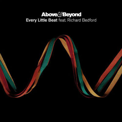 Above & Beyond Richard Bedford - Every Little Beat + Myon & Shane 54 Summer of Love Mix