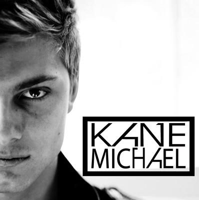 Avicii vs. Paul Oakenfold & Marcus Schosow - Fade Into Sleep (Kane Michael Mashup)