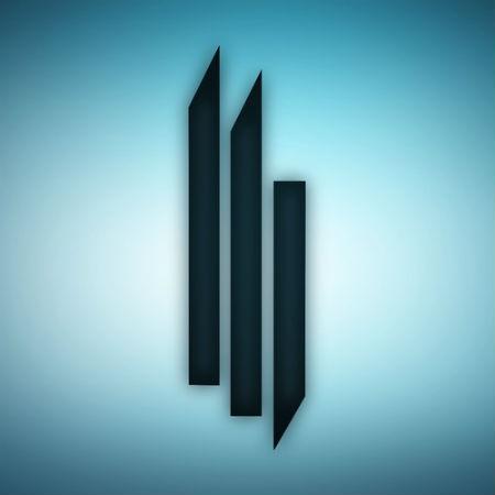 Skrillex feat. Krewella - Breathe (Vocal Edit)