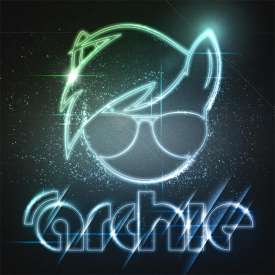 Archie - Leto (Radio Edit)