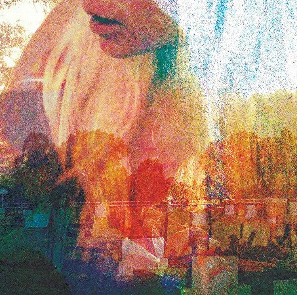 Stumbleine - Drifting Youth EP