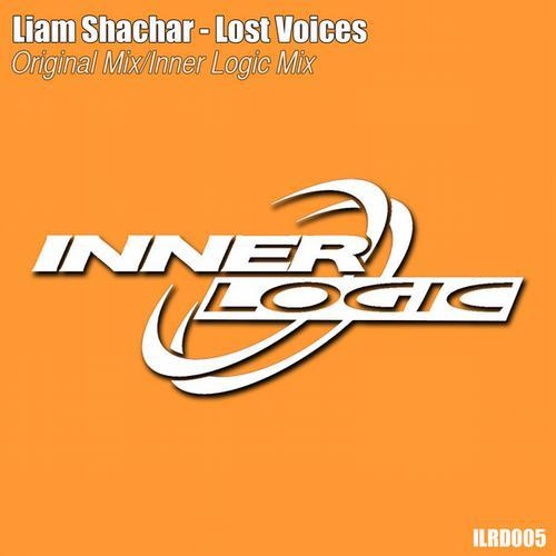 Liam Shachar - Lost Voices (Original Mix)