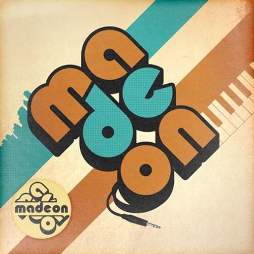 Madeon feat. Nicholas Petricca - Finale (Original Mix)