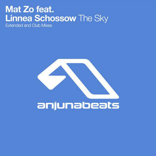 Mat Zo feat. Linnea Schossow - The Sky (Extended + Club Mix)
