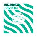Eric Prydz - Every Day (Original Mix)