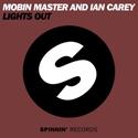 Mobin Master & Ian Carey - Lights Out (Ian Carey Club Mix)