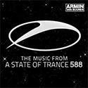 Armin van Buuren - A State of Trance 588