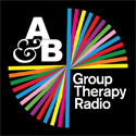 Above & Beyond Group Therapy Radio with Armin van Buuren Guest Mix