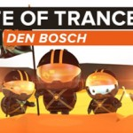 A State Of Trance 600 Den Bosch #ASOT600DB