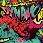 Laidback Luke & Hardwell – Dynamo