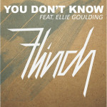 Flinch – You Don't Know (Feat. Ellie Goulding)