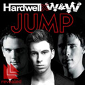 Hardwell & W&W – Jumper (Original Mix)