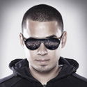 Thumbnail image for Afrojack Will Get You Through the Winter Flu