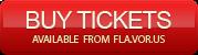 Electric Daisy Carnival 2012 Las Vegas Tickets
